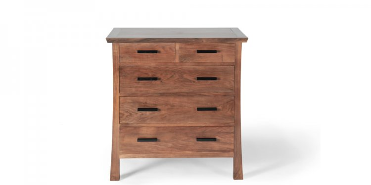 Bedroom dressers for small