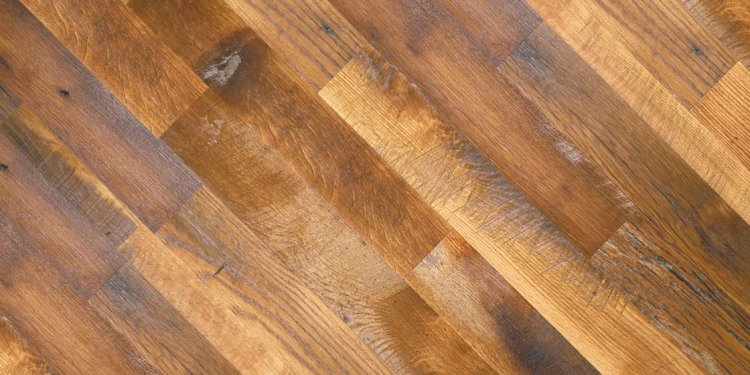 Antique Oak Rustic Reclaimed
