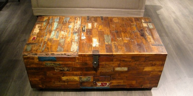 Reclaimed Wood Tables Uk Cool