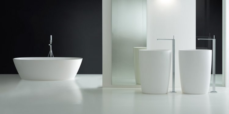 Bathroom accessories nz