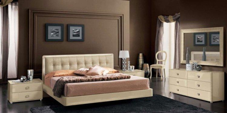 Image of: Bedroom Dresser Sets