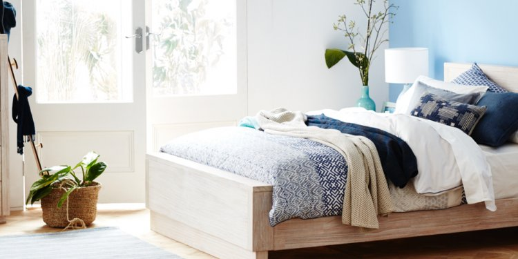 Bedroom Furniture | Bedside