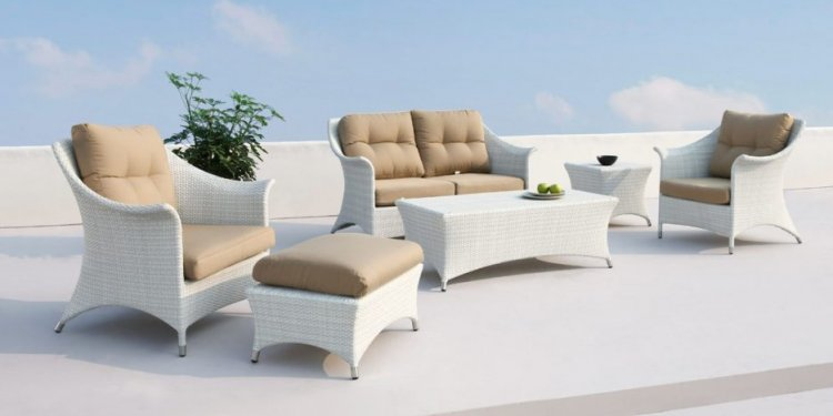 Inspire Furniture Collection