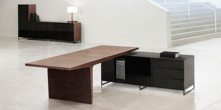 Contemporary Furniture Design