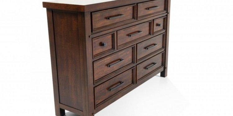 Discount Bedroom Dressers