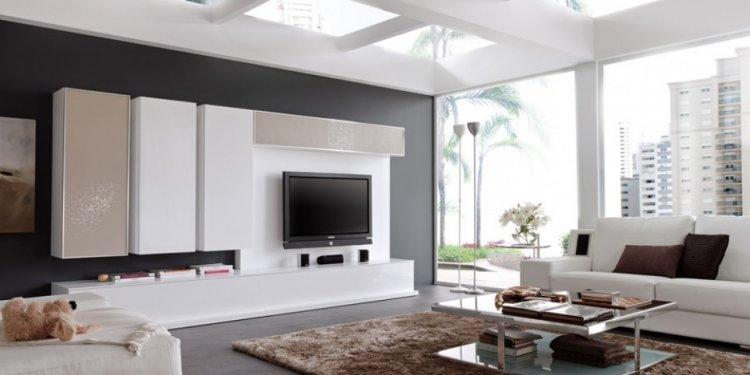Home Modern Furniture Modern