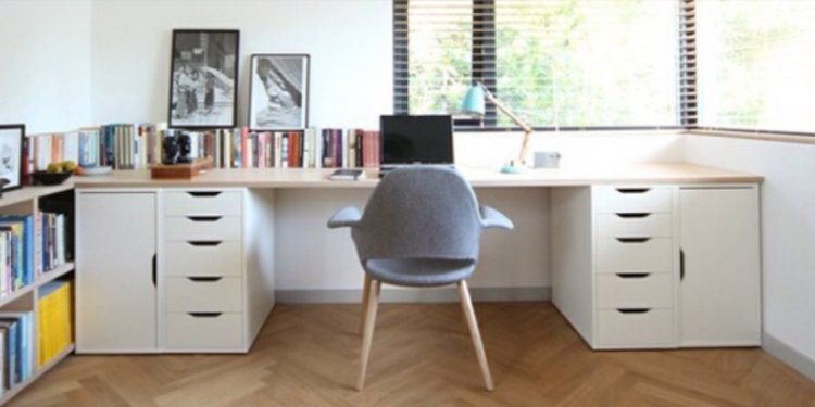 Images of Ikea Office Table