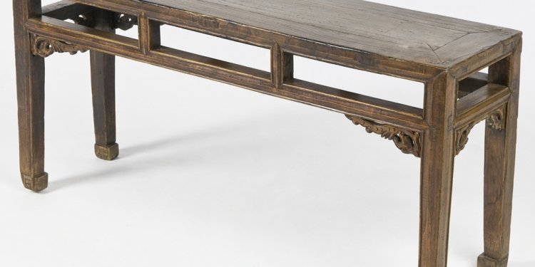 Li1011y-asian-antique-bench