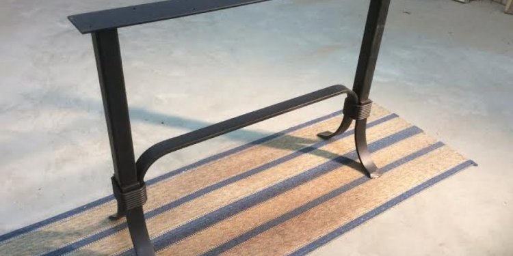 Peachy Metal Sofa Table Legs Reclaimed Pine Furniture Machost Co Dining Chair Design Ideas Machostcouk