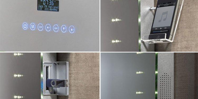 Next Bathrooms Accessories