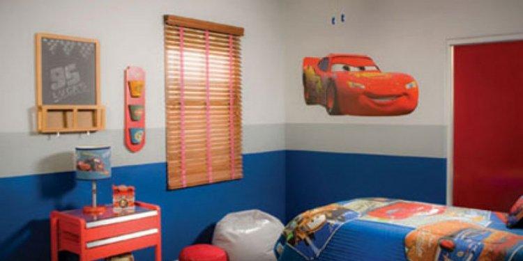Bedroom & Accessories
