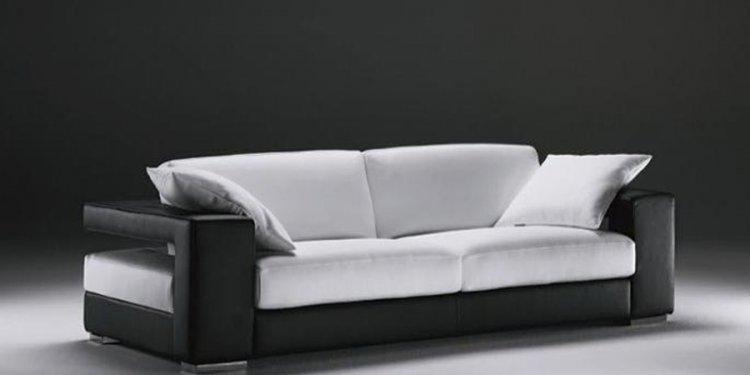 Free Shipping sigle sofa