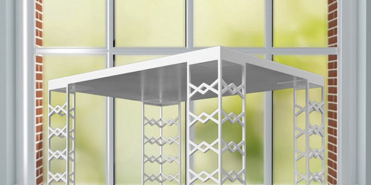 Styish Table Contemporary Inspire Interior Design DIY Home Decor Furniture Table Legs Ikea Hacks Coffee...