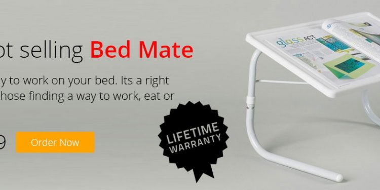 Table Mate 2 For Multipurpose