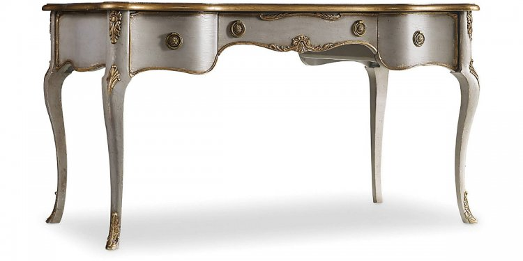 Tess Writing Desk | One Kings