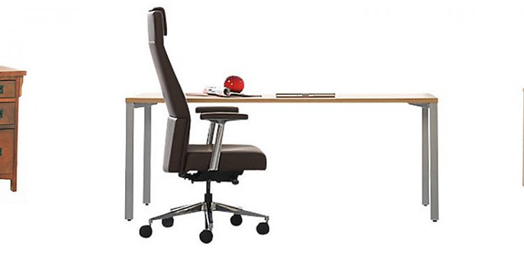 Top 5 Desks Under $500