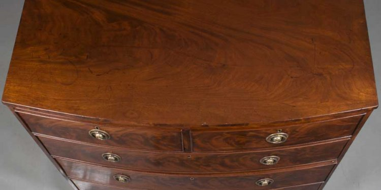 Chest of drawers and Dressers