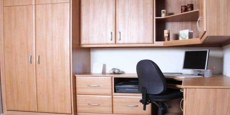 Bedroom Office Furniture