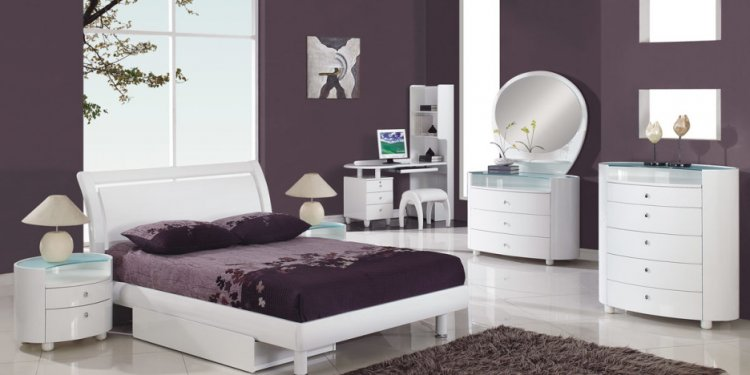 Ikea Dressers Bedroom