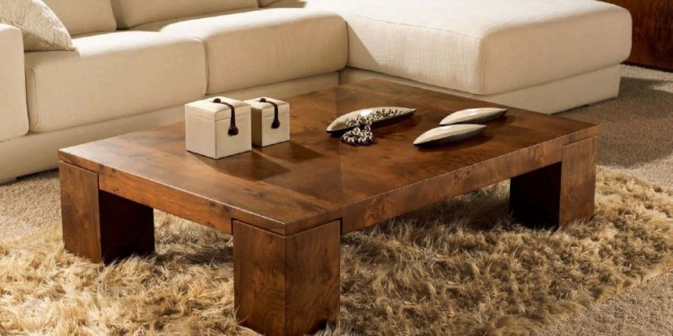 Cheap Coffee table legs