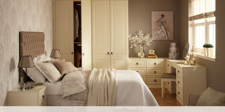 Cheap Fitted Bedroom Furniture