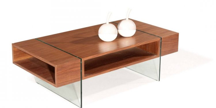 Coffee tables, legs