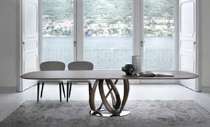 fci modern dining rooms