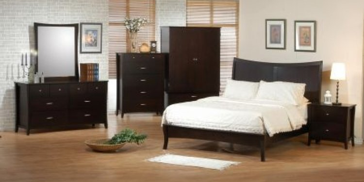 Cheap Bedroom Dressers and Chests
