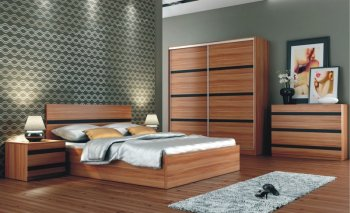 Masterful and Elegant Bedroom Sets For Every Household