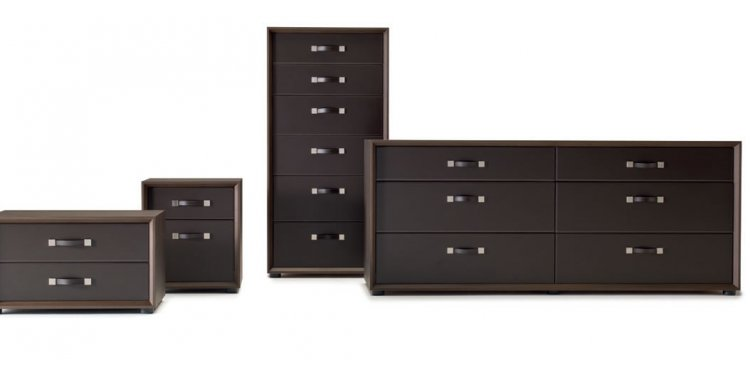 Bedroom Furniture Chests