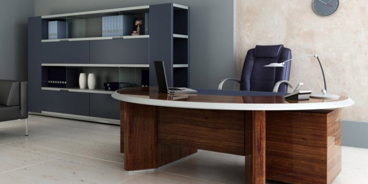Next Home Office Furniture