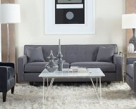 Contemporary Furniture Austin