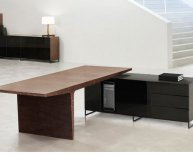 Contemporary Furniture Wiki