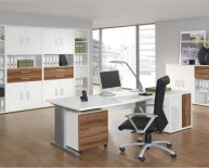 Corner Desks for Home Office