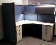 Cubicle Furniture Accessories