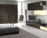 Fitted Bedroom Furniture Sheffield