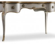 Ladies French Writing Desks