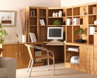 Modular Home Office Furniture UK