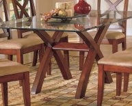 Replacement Dining Table legs