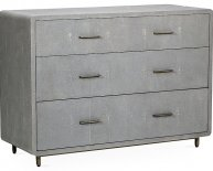 Two Drawer Dresser