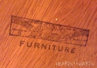 Union-Made-Dresser-Hearts-A
