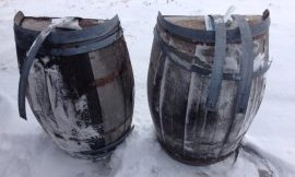 whiskey-barrel-furniture-ideas-diy-pete